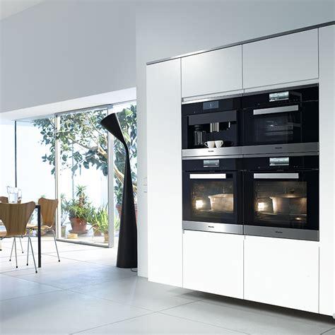 built  coffee machine  fresh bean system kouzina appliances