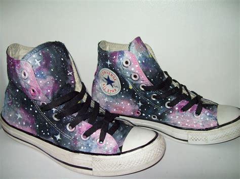 Nebula Converse (page 2)