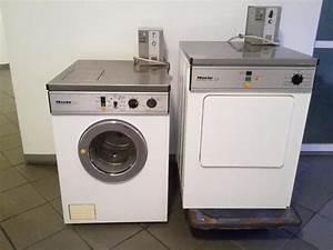 Waschmaschine Und Trockner In Einem Miele : 2x miele waschmaschine ws 5406 trockner t5213 in frankfurt waschmaschinen kaufen und ~ Sanjose-hotels-ca.com Haus und Dekorationen