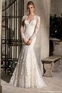 mori lee by madeline gardner fall 2015 wedding dresses With how much are mori lee wedding dresses