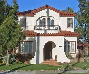 10 Fachadas de bellas casas coloniales Planos y Fachadas Todo para el diseño de tu casa