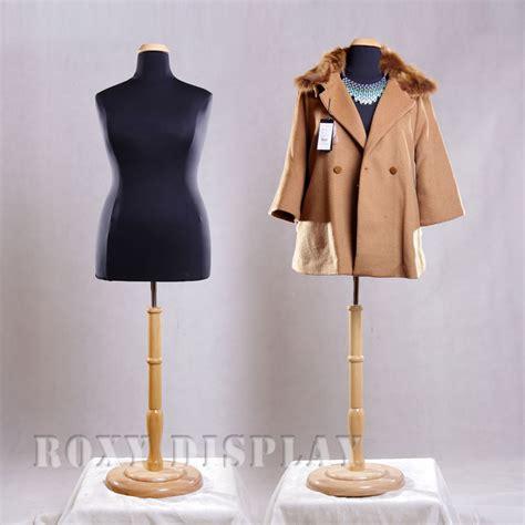 female form mannequin female plus size 18 20 mannequin manequin manikin dress