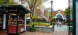 Atlantic Station - A Neighborhood Reshapes Midtown Atlanta ...