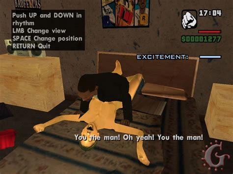 Hot coffee is a normally inaccessible minigame in the 2004 video game grand theft auto: Gtasa hot coffee. Hot Coffee mod - WikipediaGTA San Andreas Hot Coffee Full Script Kit + Hot ...