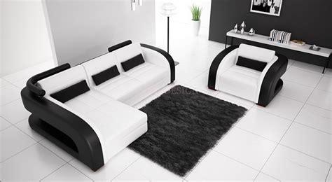 ensemble canapé fauteuil pas cher ensemble canape fauteuil pas cher maison design