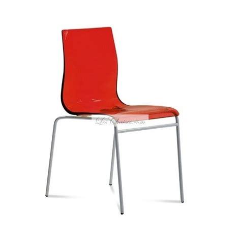les chaises hautes cuisine chaise haute cuisine 1000 idées sur la