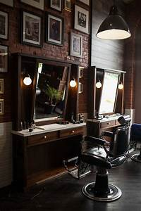 Best 25+ Barber shop ideas on Pinterest