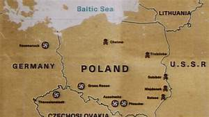 Netflix To Amend Maps After Complaint From Poland