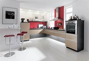 Küche Mit Elektrogeräten Und Spülmaschine : alno art pro hochglanz k che mit elektroger ten und einbausp le deine kochinsel ~ Bigdaddyawards.com Haus und Dekorationen