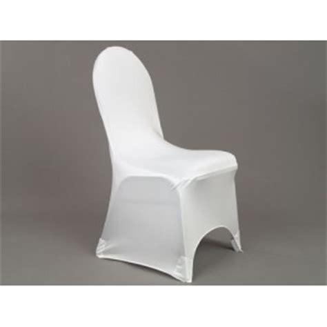 materiel de decoration housses de chaises nappes destockage grossiste