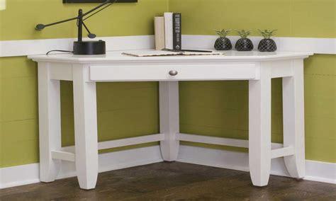 small white corner desk 28 small computer corner desk white white corner