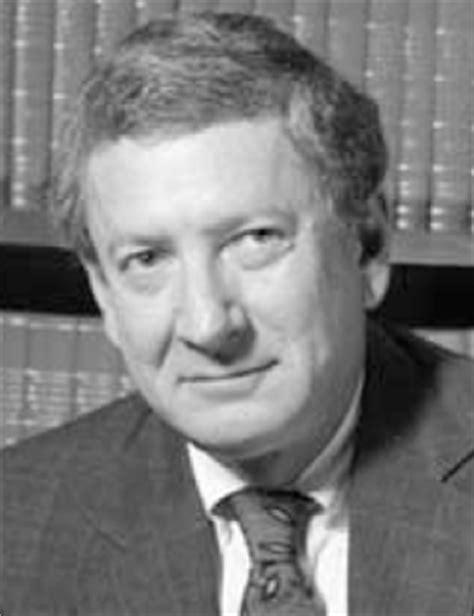 Nobel :: 1994 - Alfred G. Gilman
