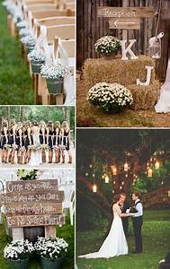5 Hot Wedding Trends and Themes for 2015 Tulle