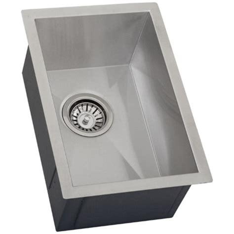 ticor kitchen sinks ticor s3610 undermount 16 stainless steel kitchen 2734