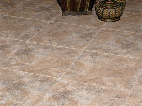 Types Of Floor Covering Concrete by Tile Flooring For Kitchen Different Types Tile Flooring