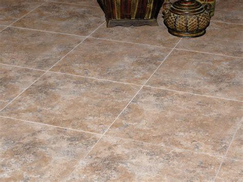 tile flooring for kitchen different types tile flooring
