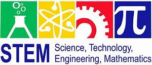 STEM – Northwood Temple Academy Fayetteville NC Private Christian