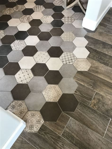 remodel  home renovations flooring wood tile floors
