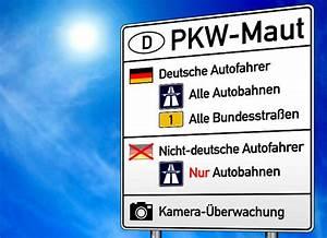 Maut Berechnen Deutschland : pkw maut 2016 kommt die stra engeb hr ~ Themetempest.com Abrechnung