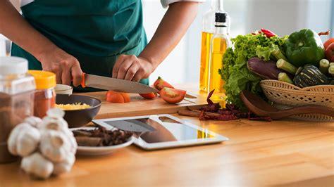 bing   finding recipes easier    recipe