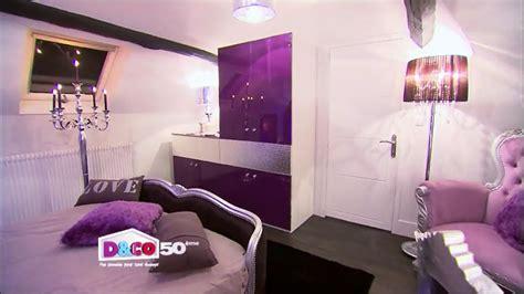 m6 deco chambre m6 deco chambre fabulous gallery of deco et m deco