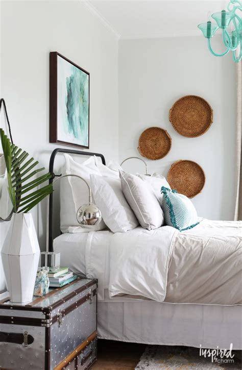 17 best images about homegoods enthusiasts on