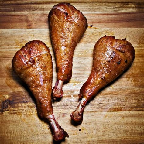 turkey legs 63 best images about medieval feast on pinterest smoked turkey legs medieval and hp sauce