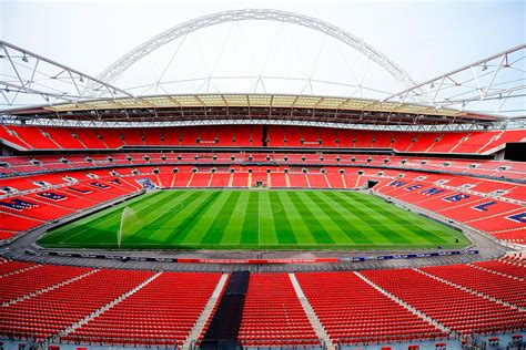 high back dining chairs wembley stadium tour for two