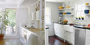 kitchen designs for small homes interior design ideas With small house kitchen interior design