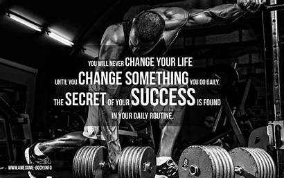 Bodybuilding Wallpapers Motivational Posters Workout Arnold Olympia