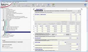 Tx 2014 fur steuerjahr 2013 download amazonde software for Einkommensteuervordrucke 2014