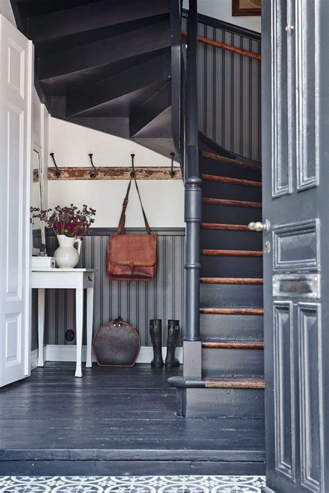 couleur cuisine salon air ouverte les 25 meilleures idées de la catégorie maisons de