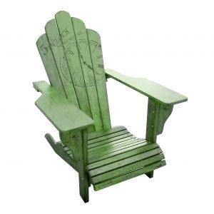 margaritaville seaplane adirondack chair pin by tricia putnam on gardens backyard sanctuaries