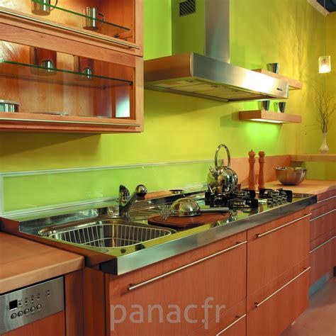 cuisine bois naturel meubles de cuisine entièrement en bois naturel