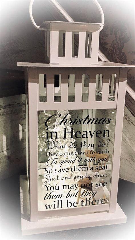 christmas  heaven lanternloved   heaven lantern