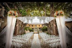 south florida wedding planner boca raton wedding venues weddings south florida the boca raton