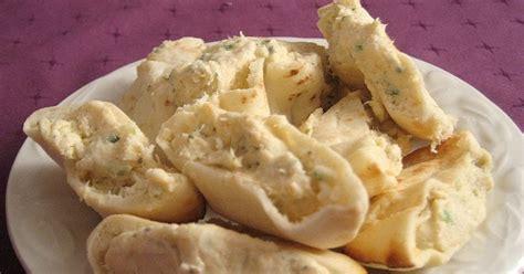 qu est ce que le tofu cuisine mini pitas de poires neptune doumdoum se régale