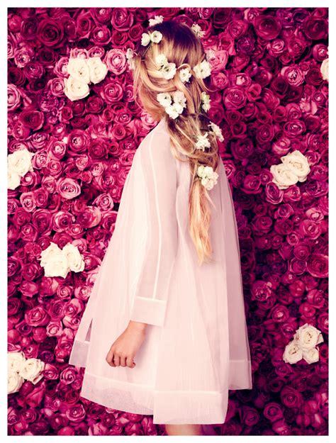 dress cardigan baby pink baby gorgeous powder pink shades fannice fashion