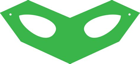 robin mask template robin mask template free best robin mask template on clipartmag