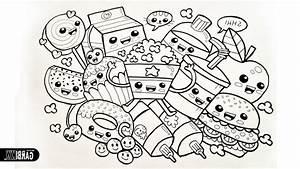 Easy Cute Doodles | www.pixshark.com - Images Galleries ...