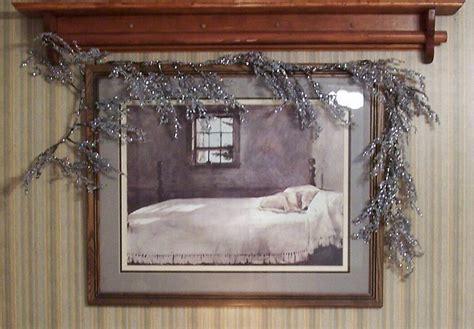 andrew wyeth master bedroom home sweet home pinterest