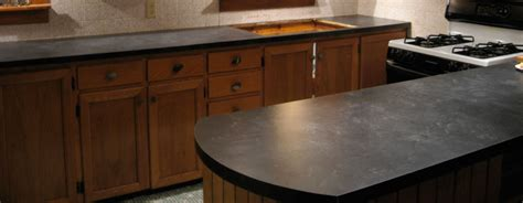 the four most popular kitchen countertops westchester
