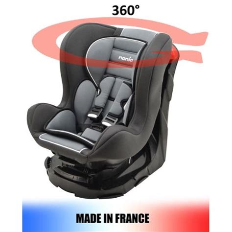 siege auto occasion siège auto achat vente neuf d 39 occasion priceminister