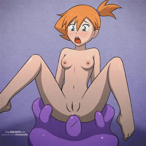 Rule 34 Anal Anal Sex Animated Anus Areolae Blush