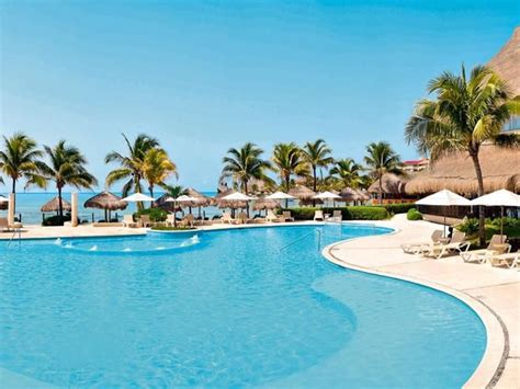 Thomas Cook | Package Holidays, City Breaks and Hotels ...