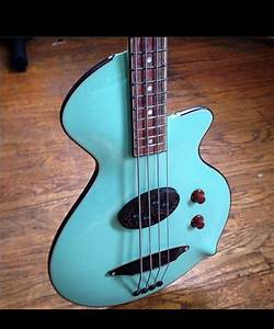 Beautiful Bass  Don U0026 39 T Know The Maker
