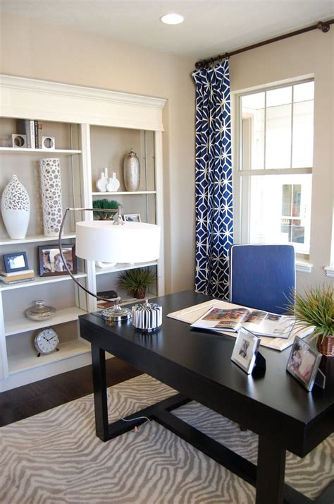 Small Bedroom And Office by Ways To Convert Your Small Bedroom Into A Gorgeous Office