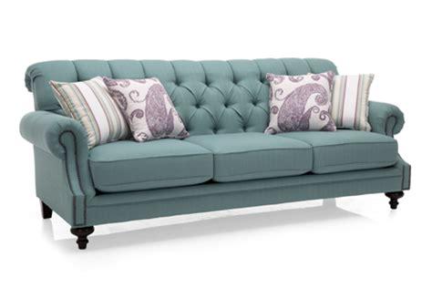 kitchen accessories ltd decor rest sofa sofa suites 2404 decor rest furniture ltd 2133