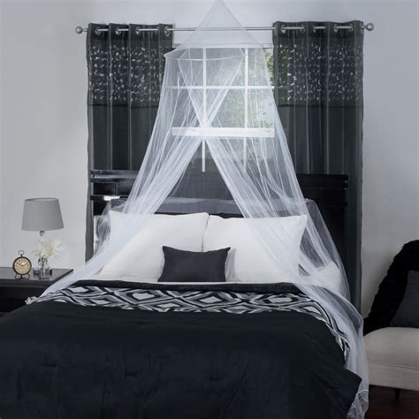 Curtains Front Porch Mosquito Netting Curtains And