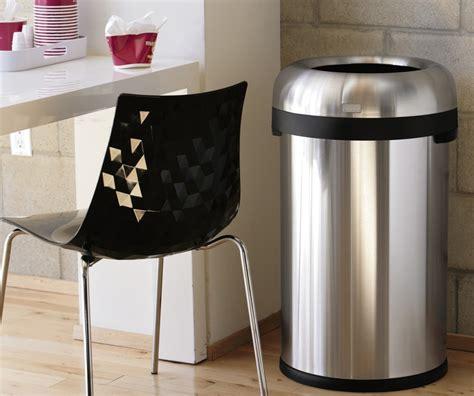 achat poubelle cuisine bien choisir sa poubelle pour cuisine guides d 39 achat